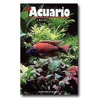 Mi acuario