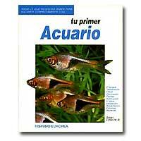 Tu primer acuario