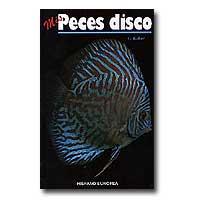 Mis peces disco