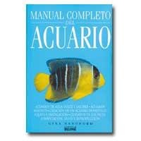 Manual completo del acuario