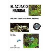 El acuario natural
